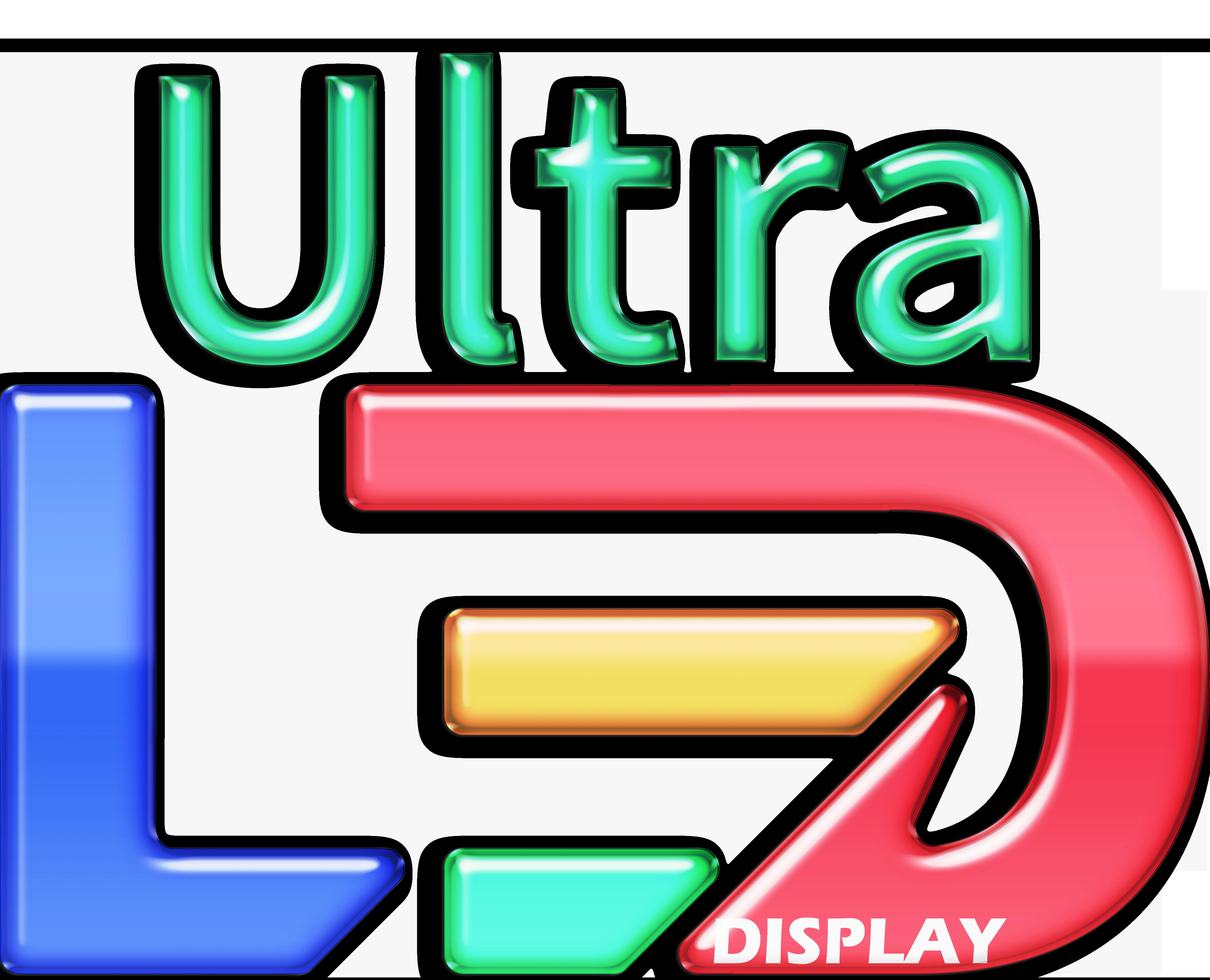 Ultra LED Display Nepal