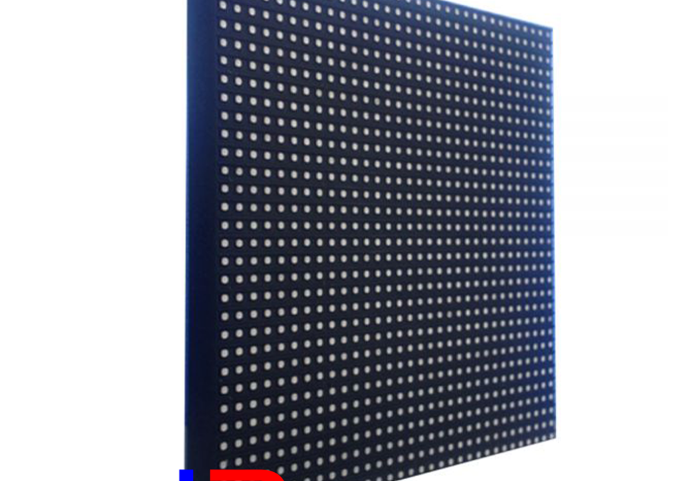 P5 LED OUTDOOR BOARD